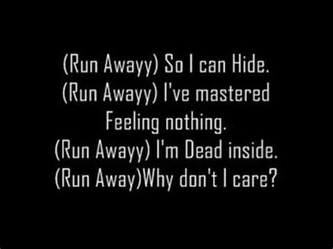staind run away free and best mp3 happymusicnotes