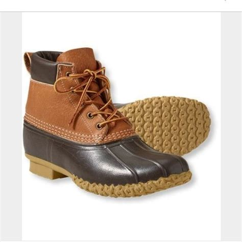 1000 ideas about duck boots on duck