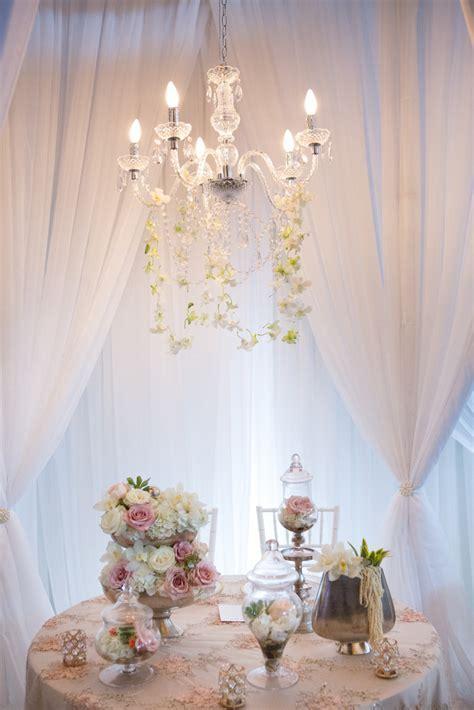 Wedding Decoration Rental Photos