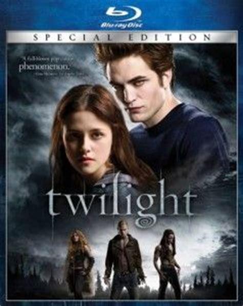 one day film online tradus twilight saga online subtitrat romana bluray filme