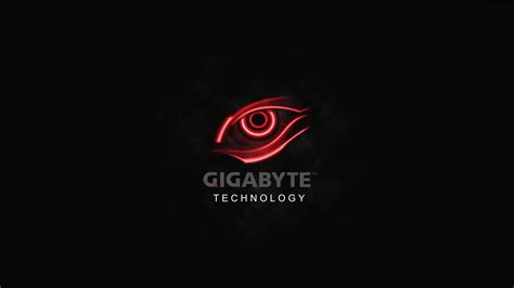 gigabyte wallpapers  background pictures
