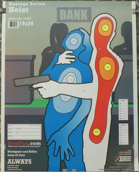 free printable shooting targets funny fun shooting targets printable pictures to pin on