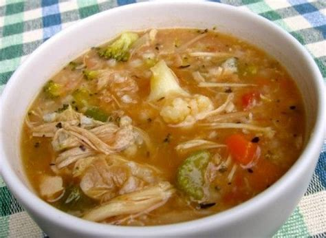 vegetables 65 recipe easy healthy chicken vegetable rice soup recipe