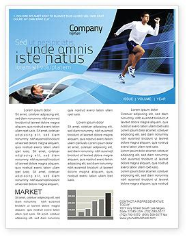 sports newsletter templates in microsoft word adobe