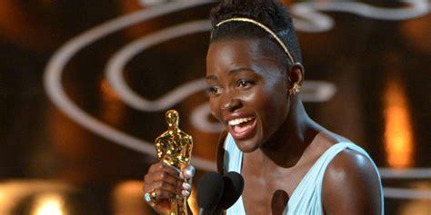 film vincitore oscar 2014 12 anni schiavo oscar come miglior film premiati matthew