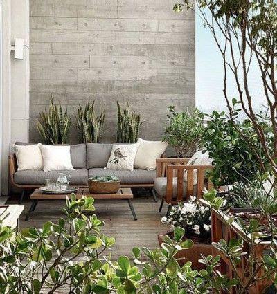 17 best images about veranda on pinterest irvine
