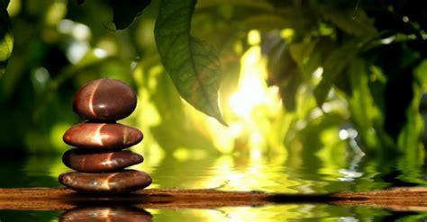 descargar imagenes zen gratis m 250 sica hind 250 zen esot 233 rica y de meditaci 243 n descarga
