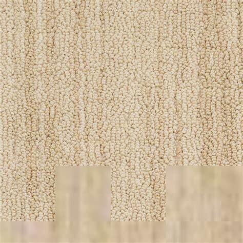 Berber/Loop Carpet Flooring ? Shaw REAL ACHIEVEMENT