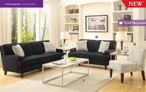 living room furniture philadelphia living room furniture philadelphia living room furniture