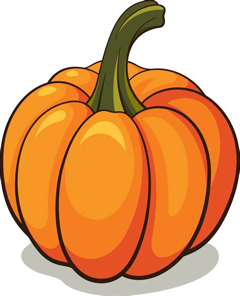 pumpkin clipart pumpkin png images free