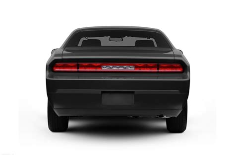 price of 2010 dodge challenger 2010 dodge challenger price photos reviews features