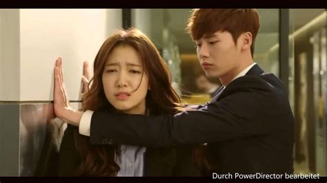 film korea recommended 2014 my top 15 korean drama ost 2014 youtube