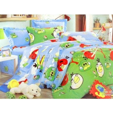 angry birds bedroom 1000 images about angry birds bedding on pinterest