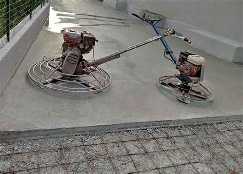 pavimenti industriali roma cemento stamapato pavimenti stati pavimentazioni
