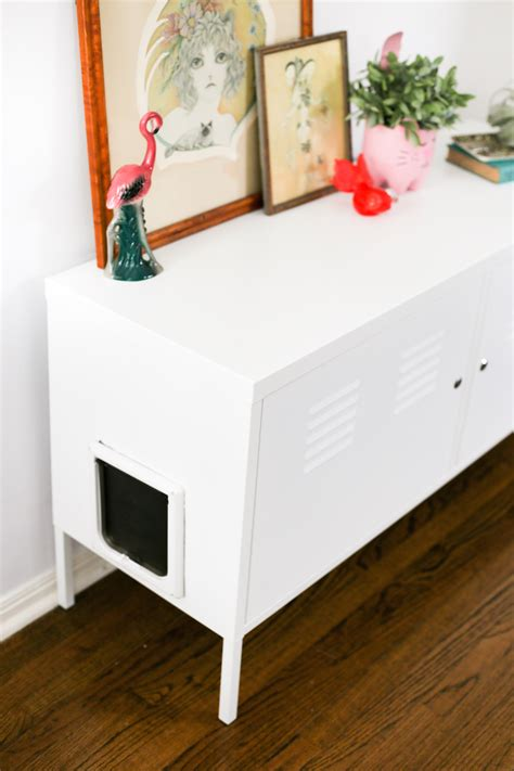 cat litter box cabinet fa fashion