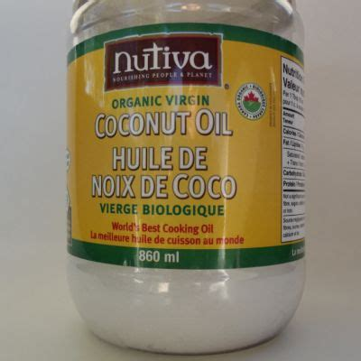 Does Coconut On Skin Detox by 17 Best Images About Carrier Oils On Skin Rash