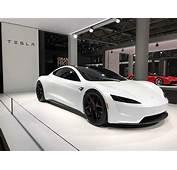 Tesla Roadster 2020 Price Sport Buy  Butterscolorado