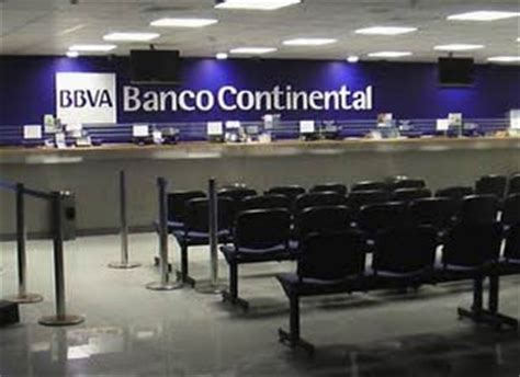 banco continental pin banco continental on