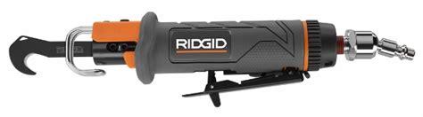 ridgid roofing cutter tool box buzz