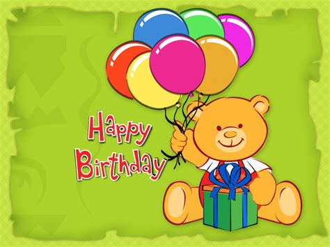 happy birthday card wallpapers sms morning sms sms wise words sms