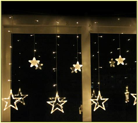 window decorations lights window lights decorations uk home design ideas