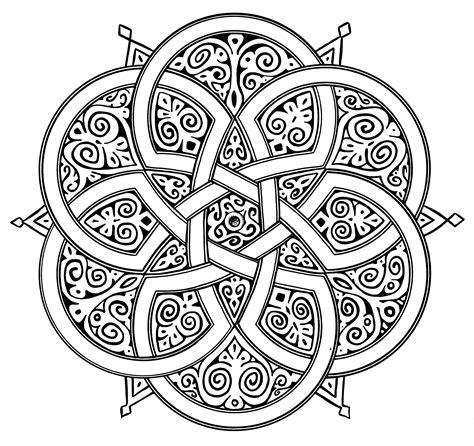 islamic design coloring pages islamic design inkspiration pinterest islamic