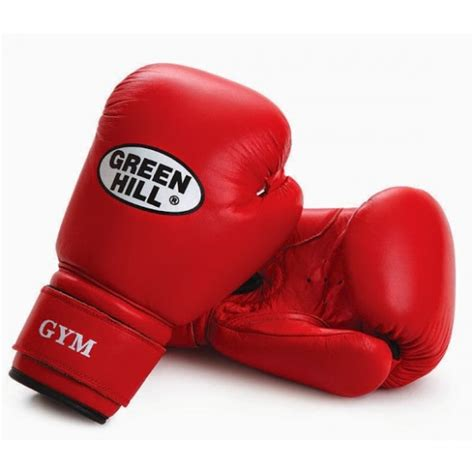 Boxing Gloves Gym Bgg 2018 Boxing Gloves Greenhill Boxing Gloves