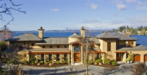 most expensive house in seattle most expensive home in washington state asking 32 58 million realtor com 174