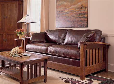Stickley Furniture Sale by Stickley Furniture Sale