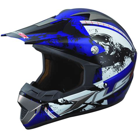 ls2 motocross helmet ls2 mx433 quake mx off road enduro dirt quad pit bike