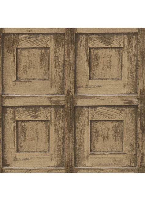 papier peint a relief papier peint baroque 30 id es de