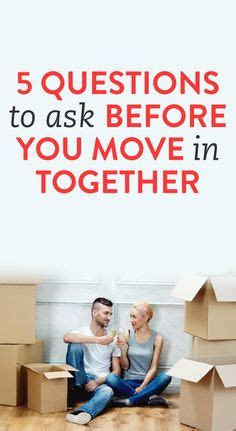 14 tips to make living together before marriage work what really happens when you move in with your boyfriend