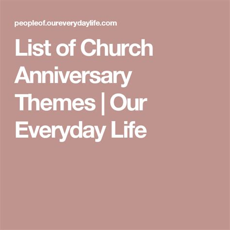 Awesome Themes For Church Anniversary Celebrations #3: 325ba02dafc7a7b7335a37b8bafeef1c.png