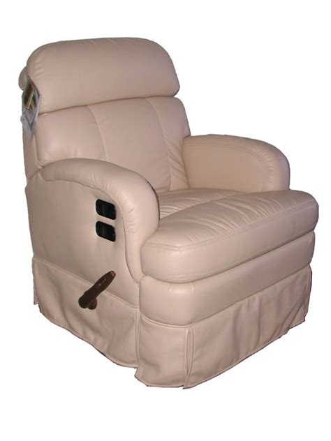 rv rocker recliner flexsteel dresden 283 rv521 swivel rocker recliner