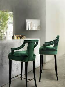 breakfast bar stools solutions for high budget design
