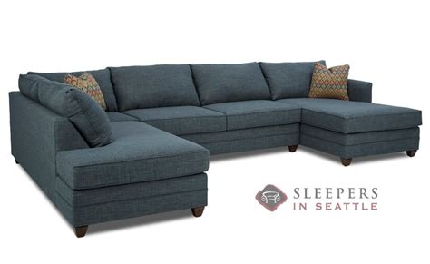 dual chaise sofa customize and personalize valencia chaise sectional fabric