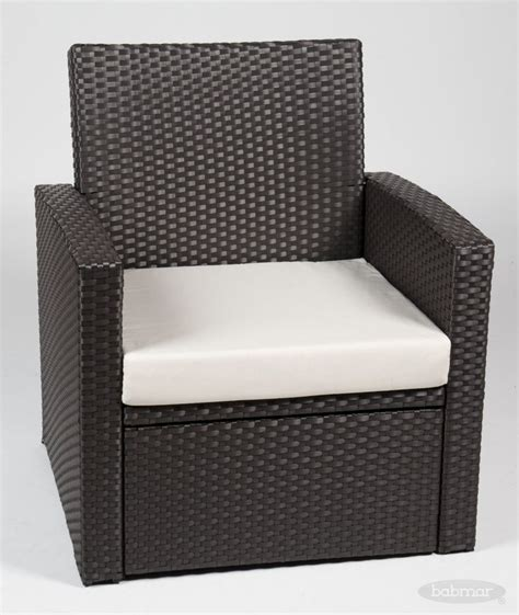 home design furniture antioch ca home design furniture antioch ca furniture antioch ca