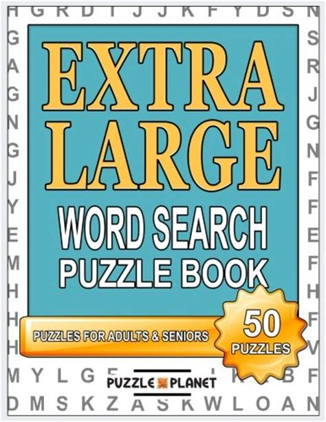 large print word finds puzzle book word search volume 241 books photos and pictures tvguide