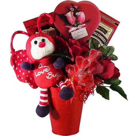 baskets for valentines day the best valentines day gifts for happy