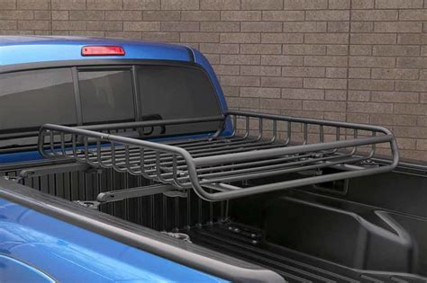 what of gas mileage does a toyota ta get 2010 toyota tacoma bed cover autos post