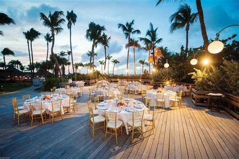 58 best Aruba Weddings images on Pinterest   Aruba