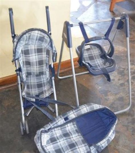 doll swing and carrier prams strollers doll playset from graco baby swing