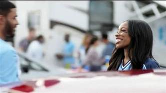 who is the girl in the 2016 altima commercial who is the in the nissan altima commercial nissan altima