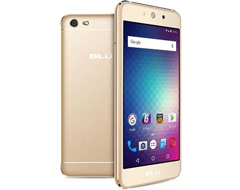 Hp Zte Grand S2 grand m pictures official photos