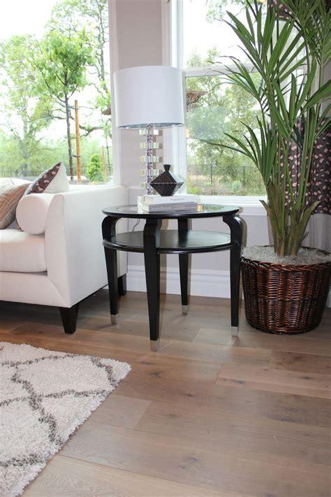 simas floor and design company hardwood flooring by royal oak pin by simas floor and design company on hardwood flooring