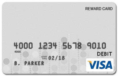 Prepaid Visa Debit Gift Card - visa prepaid gift cards prepaid card design best prepaid debit card