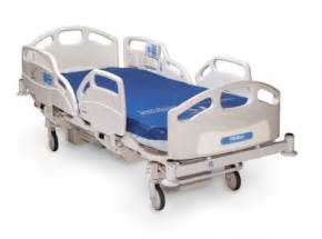 used hill rom careassist beds electric for sale dotmed