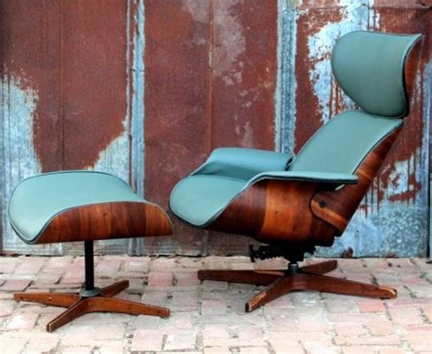 sofa farbig designer sessel charles eames lounge chair farbig t 252 rkis