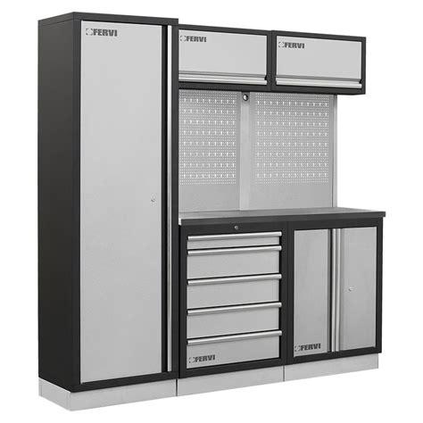 arredamento modulare arredamento modulare per officina a008c mobili da