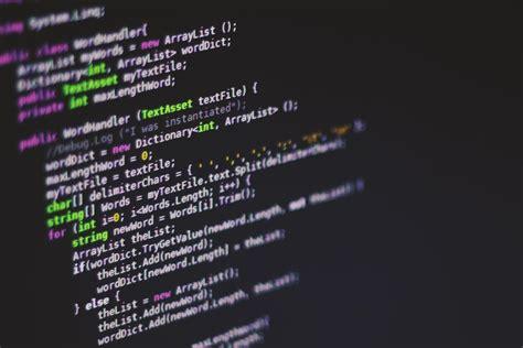 singleton pattern in java using enum singleton pattern using enum type gsm plus infotech